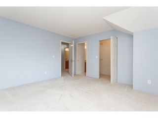Photo 13: 80 15 FOREST PARK Way in Port Moody: Heritage Woods PM Townhouse for sale : MLS®# R2417570