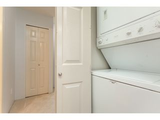 Photo 17: 80 15 FOREST PARK Way in Port Moody: Heritage Woods PM Townhouse for sale : MLS®# R2417570