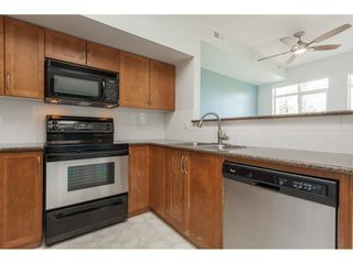 Photo 7: 80 15 FOREST PARK Way in Port Moody: Heritage Woods PM Townhouse for sale : MLS®# R2417570
