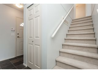 Photo 10: 80 15 FOREST PARK Way in Port Moody: Heritage Woods PM Townhouse for sale : MLS®# R2417570