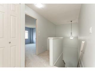 Photo 11: 80 15 FOREST PARK Way in Port Moody: Heritage Woods PM Townhouse for sale : MLS®# R2417570