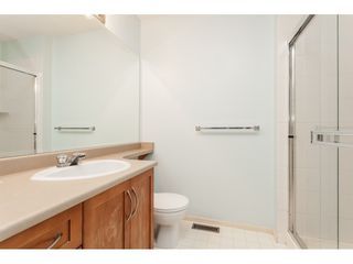 Photo 14: 80 15 FOREST PARK Way in Port Moody: Heritage Woods PM Townhouse for sale : MLS®# R2417570