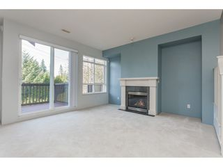 Photo 4: 80 15 FOREST PARK Way in Port Moody: Heritage Woods PM Townhouse for sale : MLS®# R2417570