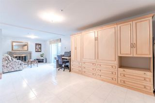 Photo 16: 6206 DOMAN STREET in Vancouver: Killarney VE House for sale (Vancouver East)  : MLS®# R2242654