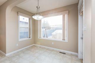 Photo 10: 129 Castle Drive in Edmonton: Zone 27 House for sale : MLS®# E4181501