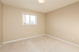 Photo 21: 129 Castle Drive in Edmonton: Zone 27 House for sale : MLS®# E4181501