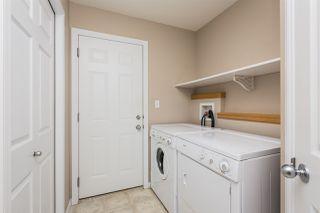 Photo 12: 129 Castle Drive in Edmonton: Zone 27 House for sale : MLS®# E4181501