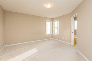 Photo 15: 129 Castle Drive in Edmonton: Zone 27 House for sale : MLS®# E4181501