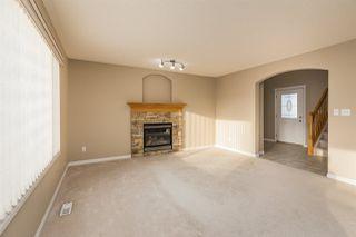 Photo 4: 129 Castle Drive in Edmonton: Zone 27 House for sale : MLS®# E4181501