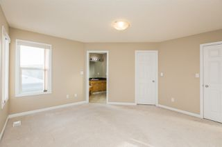 Photo 16: 129 Castle Drive in Edmonton: Zone 27 House for sale : MLS®# E4181501