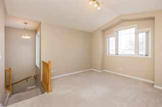 Photo 14: 129 Castle Drive in Edmonton: Zone 27 House for sale : MLS®# E4181501
