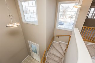 Photo 13: 129 Castle Drive in Edmonton: Zone 27 House for sale : MLS®# E4181501