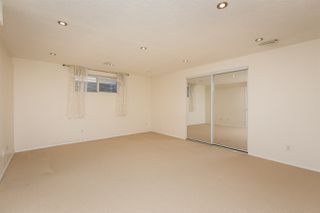Photo 24: 129 Castle Drive in Edmonton: Zone 27 House for sale : MLS®# E4181501