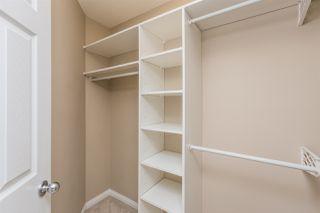 Photo 19: 129 Castle Drive in Edmonton: Zone 27 House for sale : MLS®# E4181501