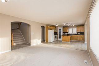 Photo 5: 129 Castle Drive in Edmonton: Zone 27 House for sale : MLS®# E4181501