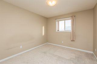 Photo 20: 129 Castle Drive in Edmonton: Zone 27 House for sale : MLS®# E4181501