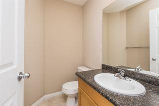 Photo 11: 129 Castle Drive in Edmonton: Zone 27 House for sale : MLS®# E4181501