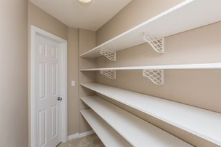 Photo 9: 129 Castle Drive in Edmonton: Zone 27 House for sale : MLS®# E4181501