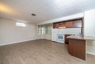 Photo 24: 7719 106A Avenue in Edmonton: Zone 19 House for sale : MLS®# E4183024