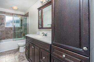 Photo 12: 7719 106A Avenue in Edmonton: Zone 19 House for sale : MLS®# E4183024