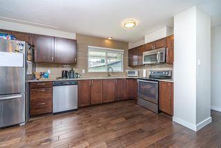 Photo 9: 7719 106A Avenue in Edmonton: Zone 19 House for sale : MLS®# E4183024