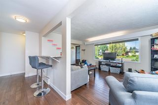 Photo 11: 7719 106A Avenue in Edmonton: Zone 19 House for sale : MLS®# E4183024