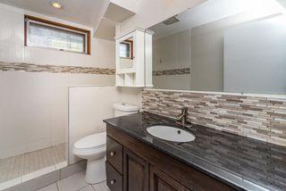 Photo 19: 7719 106A Avenue in Edmonton: Zone 19 House for sale : MLS®# E4183024
