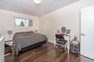 Photo 15: 7719 106A Avenue in Edmonton: Zone 19 House for sale : MLS®# E4183024