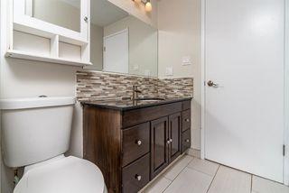 Photo 20: 7719 106A Avenue in Edmonton: Zone 19 House for sale : MLS®# E4183024