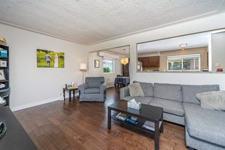 Photo 4: 7719 106A Avenue in Edmonton: Zone 19 House for sale : MLS®# E4183024