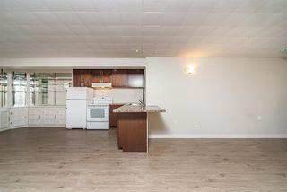 Photo 22: 7719 106A Avenue in Edmonton: Zone 19 House for sale : MLS®# E4183024