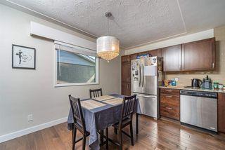 Photo 7: 7719 106A Avenue in Edmonton: Zone 19 House for sale : MLS®# E4183024