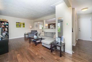 Photo 5: 7719 106A Avenue in Edmonton: Zone 19 House for sale : MLS®# E4183024