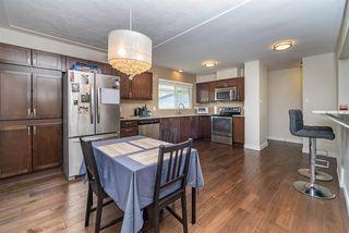 Photo 6: 7719 106A Avenue in Edmonton: Zone 19 House for sale : MLS®# E4183024