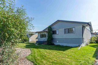 Photo 2: 7719 106A Avenue in Edmonton: Zone 19 House for sale : MLS®# E4183024