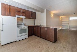 Photo 23: 7719 106A Avenue in Edmonton: Zone 19 House for sale : MLS®# E4183024