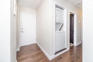 Photo 17: 7719 106A Avenue in Edmonton: Zone 19 House for sale : MLS®# E4183024