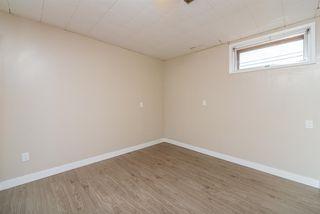 Photo 26: 7719 106A Avenue in Edmonton: Zone 19 House for sale : MLS®# E4183024