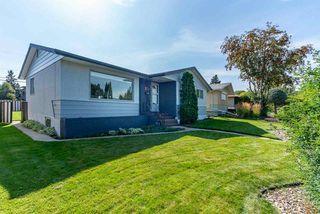 Photo 3: 7719 106A Avenue in Edmonton: Zone 19 House for sale : MLS®# E4183024