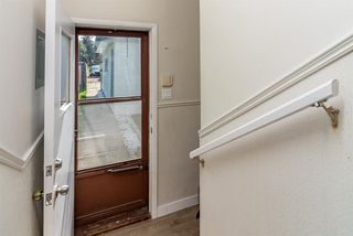Photo 18: 7719 106A Avenue in Edmonton: Zone 19 House for sale : MLS®# E4183024