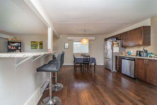 Photo 8: 7719 106A Avenue in Edmonton: Zone 19 House for sale : MLS®# E4183024