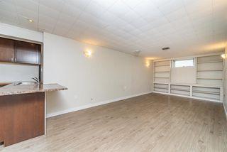 Photo 25: 7719 106A Avenue in Edmonton: Zone 19 House for sale : MLS®# E4183024