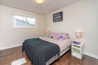 Photo 16: 7719 106A Avenue in Edmonton: Zone 19 House for sale : MLS®# E4183024