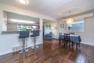 Photo 10: 7719 106A Avenue in Edmonton: Zone 19 House for sale : MLS®# E4183024
