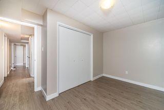 Photo 21: 7719 106A Avenue in Edmonton: Zone 19 House for sale : MLS®# E4183024