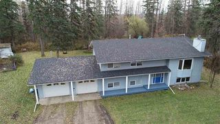 Main Photo: 97 22151 TWP RD 522: Rural Strathcona County House for sale : MLS®# E4184605