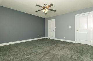 Photo 32: 8744 92A Avenue in Edmonton: Zone 18 House Half Duplex for sale : MLS®# E4189715