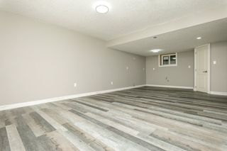 Photo 49: 8744 92A Avenue in Edmonton: Zone 18 House Half Duplex for sale : MLS®# E4189715