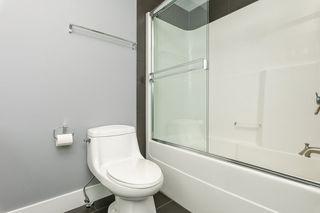 Photo 47: 8744 92A Avenue in Edmonton: Zone 18 House Half Duplex for sale : MLS®# E4189715
