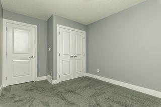 Photo 44: 8744 92A Avenue in Edmonton: Zone 18 House Half Duplex for sale : MLS®# E4189715